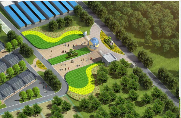 新建养殖基地鸟瞰.jpg